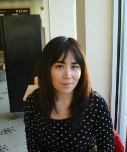 Brea Murakami, MT-BC
