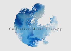 Collective music therapy podcast